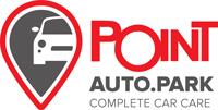 Point Auto Park - Πλυντήριο Αυτοκινητων